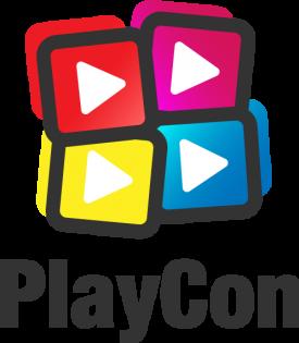 PlayCon_logo1